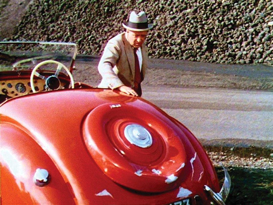 Genevieve (1953)