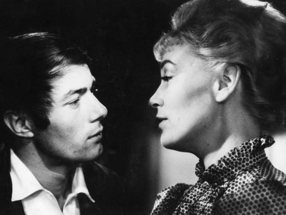 Gertrud (1964)
