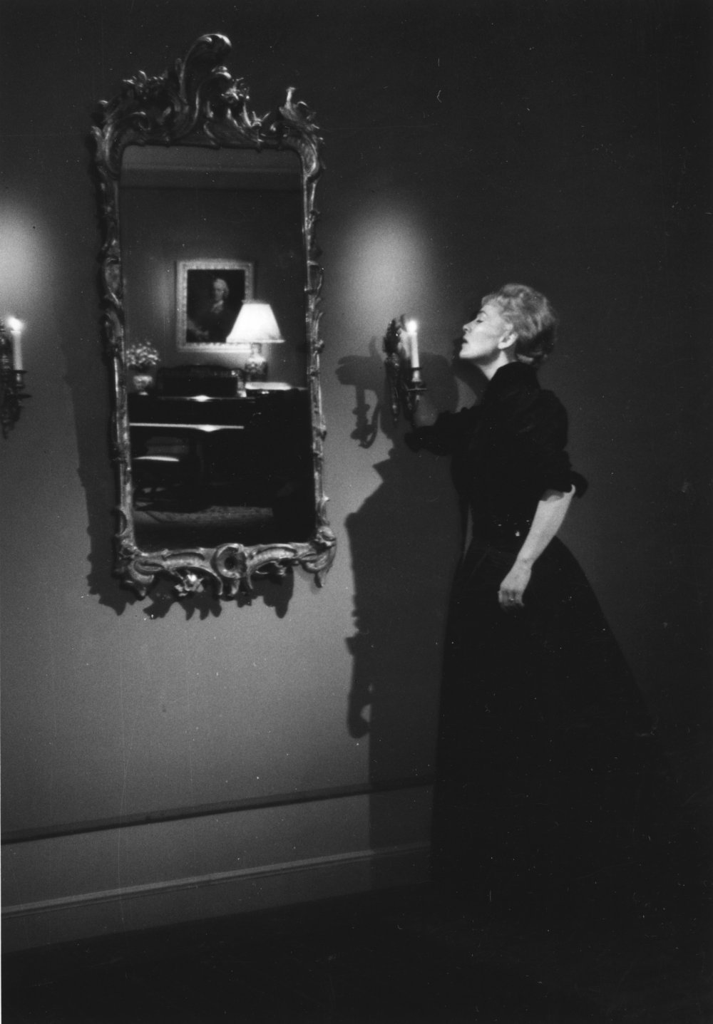 <strong>Gertrud (1964) </strong> The final film by Danish master Carl Theodor Dreyer was booed at its premiere but has grown in reputation as one of the great last films