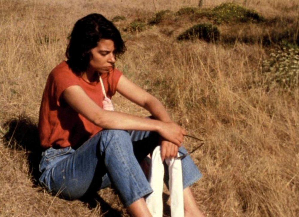 A Girl in Summer (Uma Rapariga no Verão, 1986)
