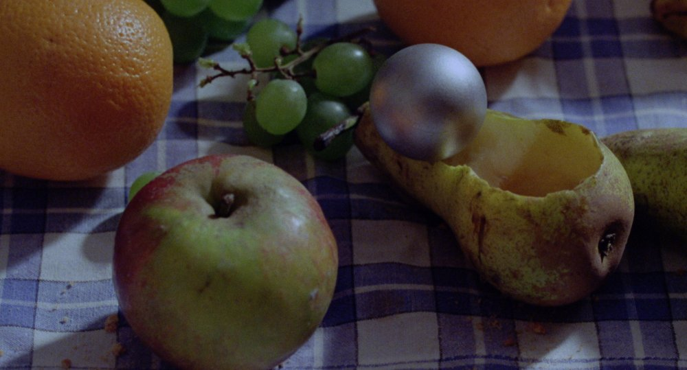The Glitterball (1977)