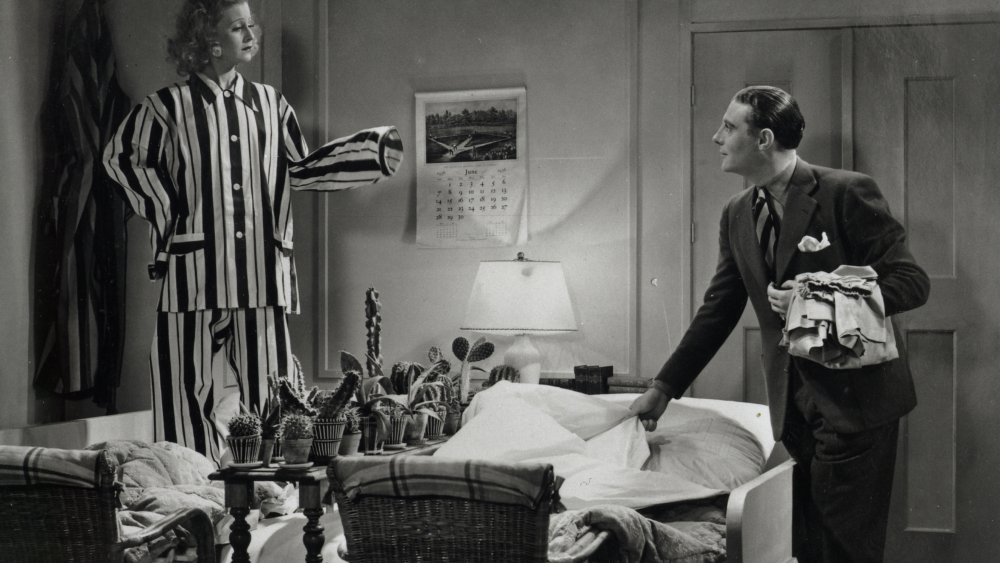 Glückskinder (1936)