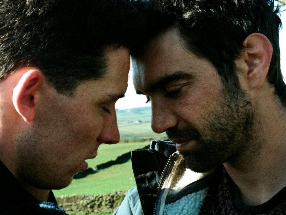 Decamern Gay Film