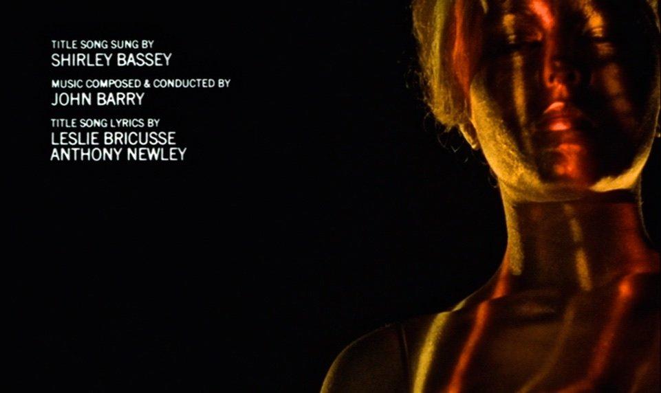 John Barry: 10 essential soundtracks | BFI
