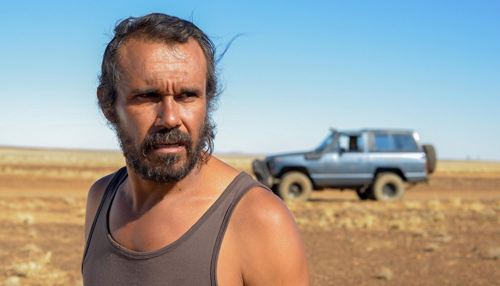 10 great Australian crime films | BFI