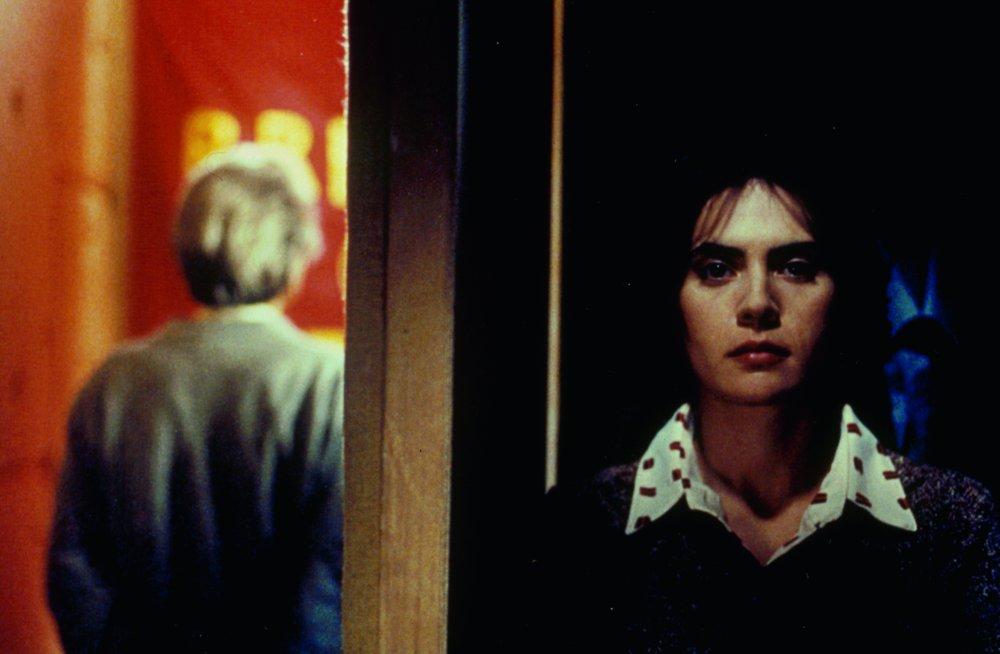 Good Morning, Night (2003)