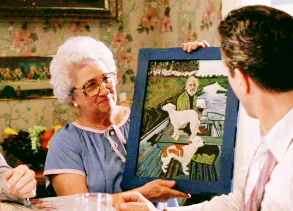 Catherine Scorsese in Goodfellas (1990)