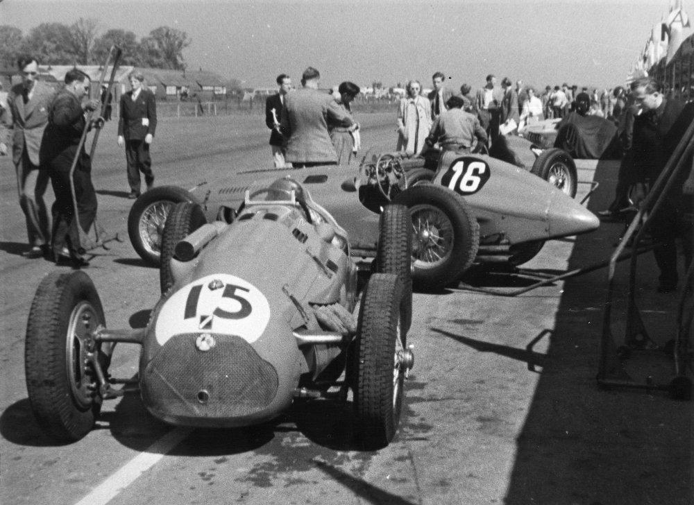 Grand Prix (1949)