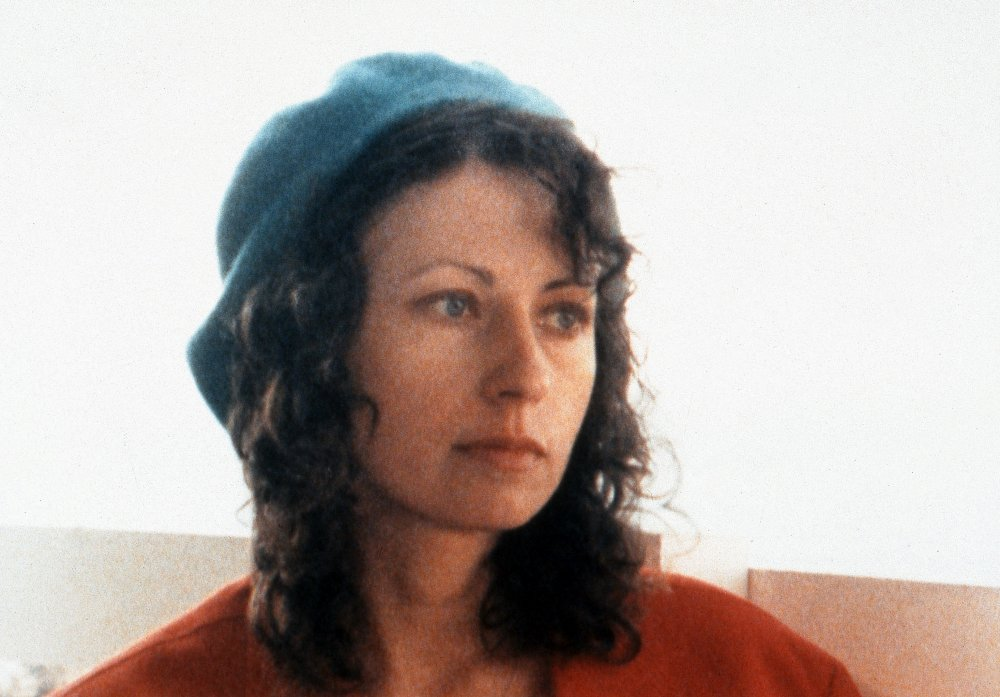 Rohmer's magnificent The Green Ray (1986) charts the forlorn efforts of a Parisian singleton to find happiness on her summer holiday
