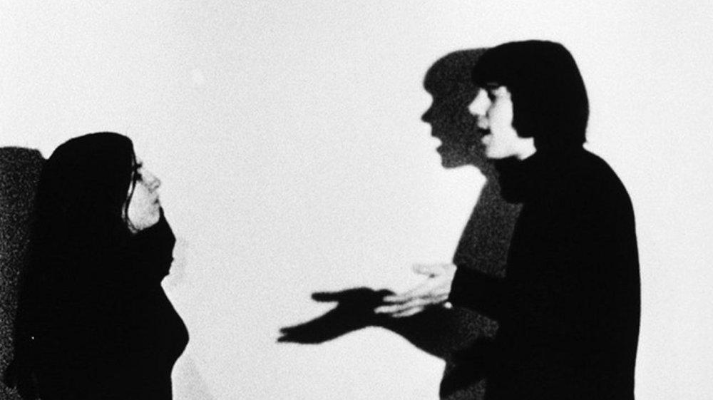 Critical Mass (1971)