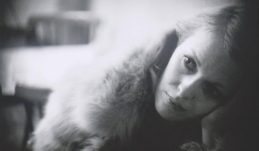 Les Hautes Solitudes (1974)