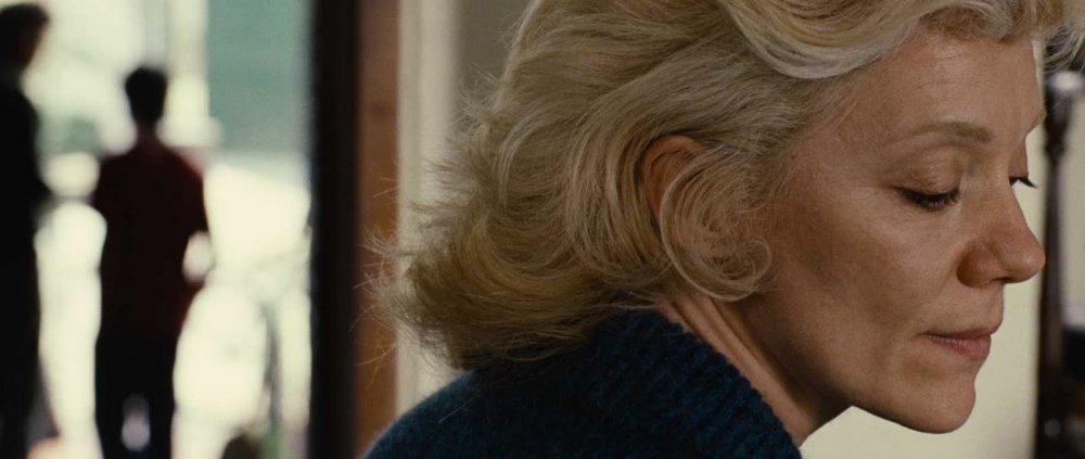 The Headless Woman (2008)