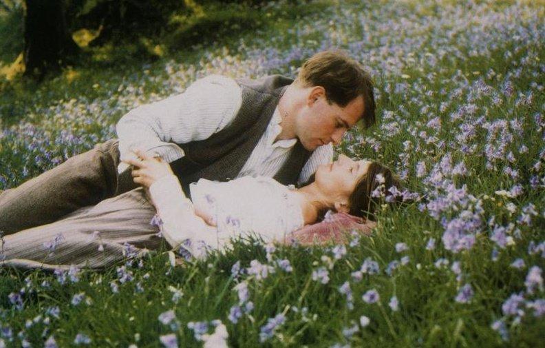 Hedd Wyn (1992)