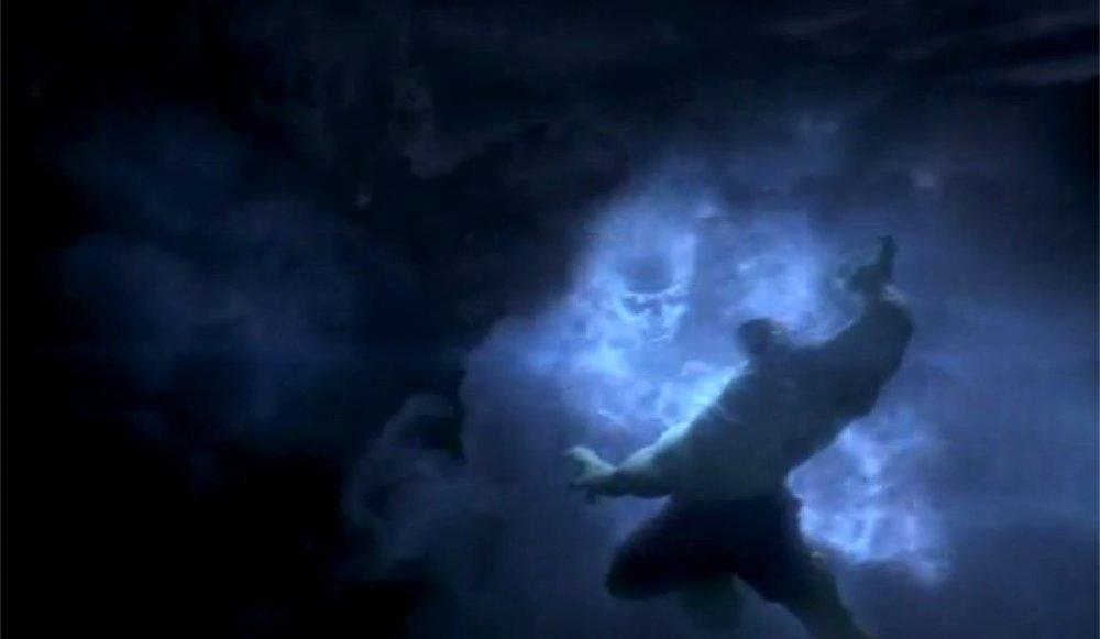 Once struck lightning: inter-generational bad blood in Ang Lee's Hulk (2003)