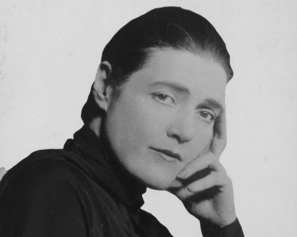American novelist – and film writer – Fannie Hurst