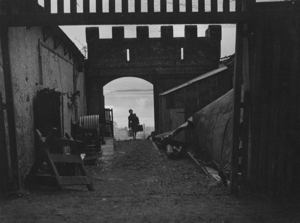 """""""I Know Where I'm Going!"""" (1945)"""