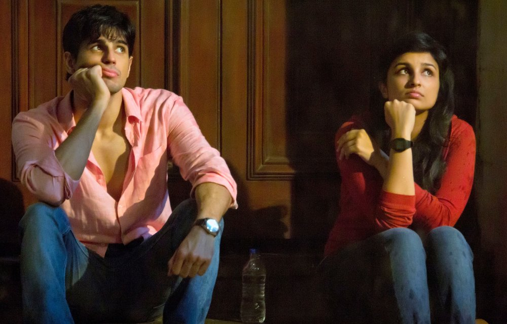 10 great Bollywood romance films | BFI