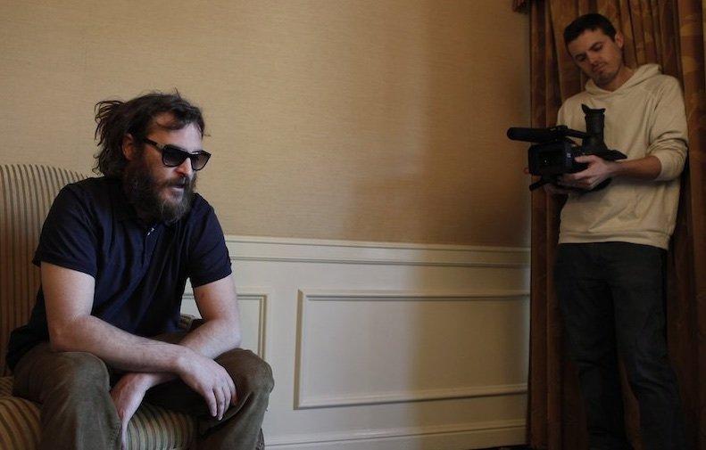 Casey Affleck: seven essential films | BFI