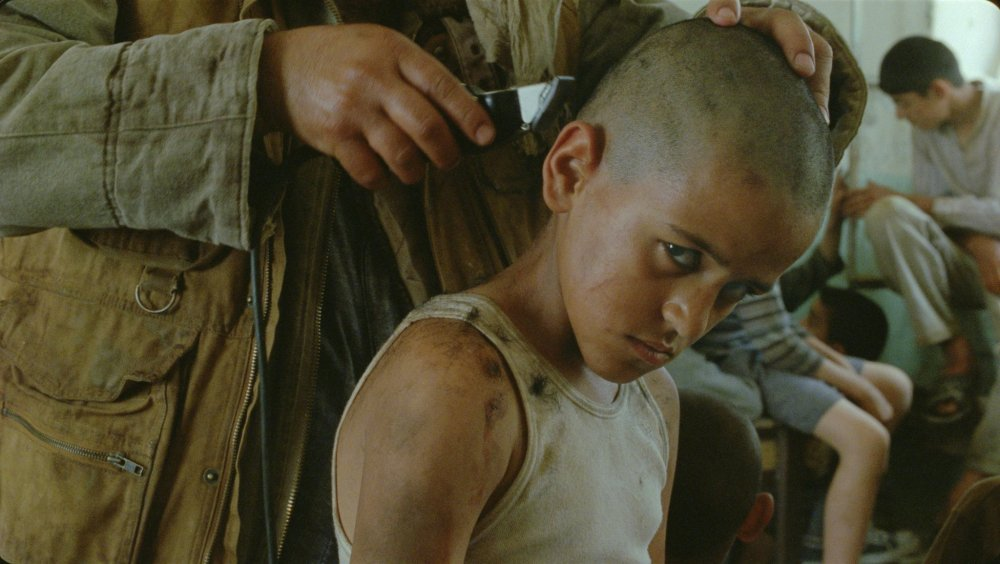 Image result for incendies movie opening