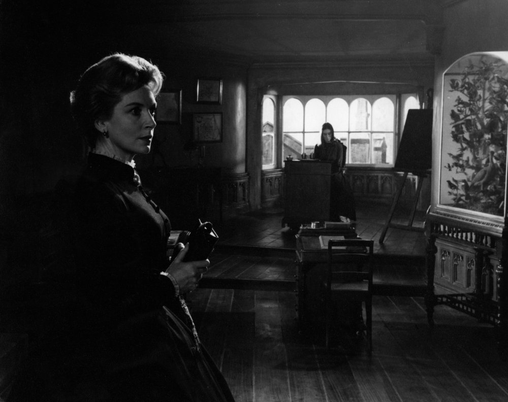 The Innocents (1961)