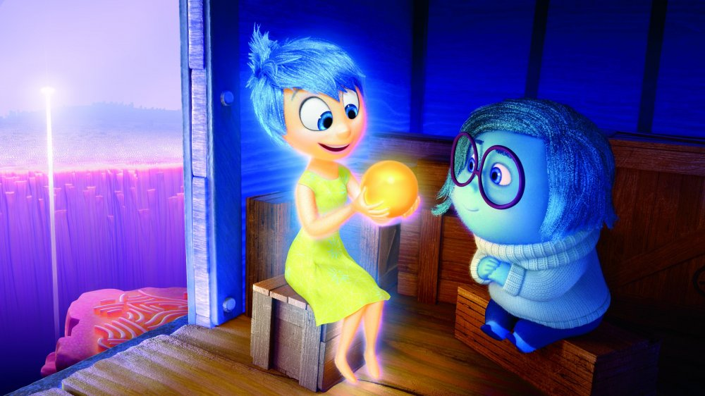 Inside Out review | Sight & Sound | BFI