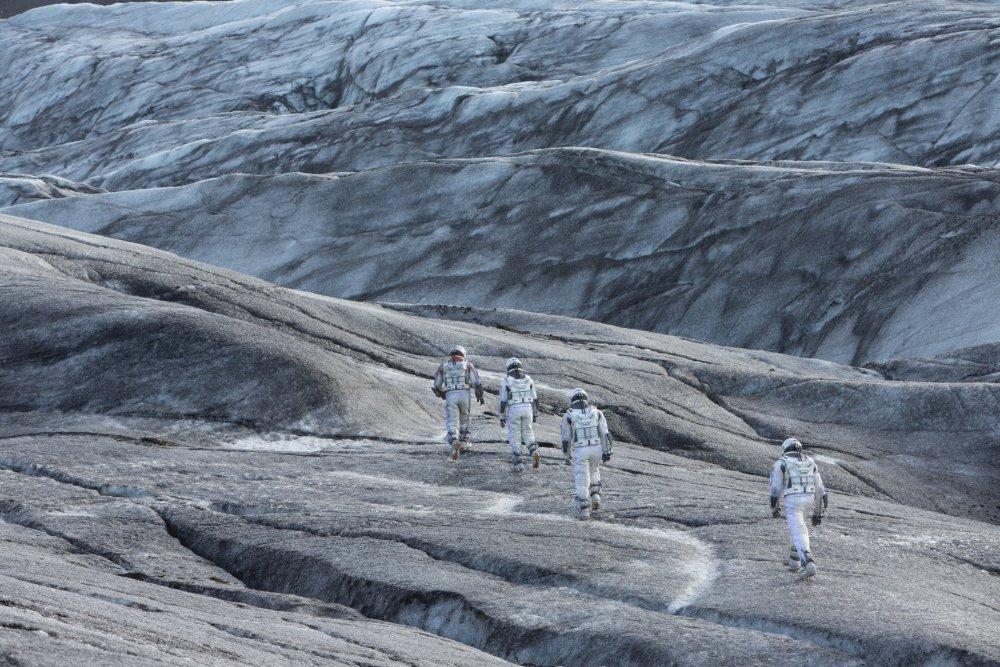 interstellar review sight sound bfi