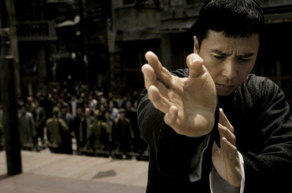 kung fu jungle download in hindi