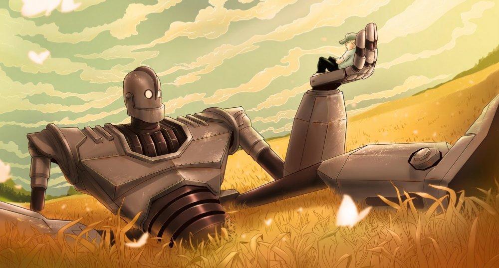 iron-giant-the-1999-001-giant-on-the-gro