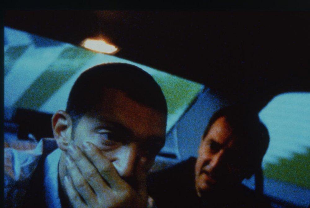 Irréversible (2002)