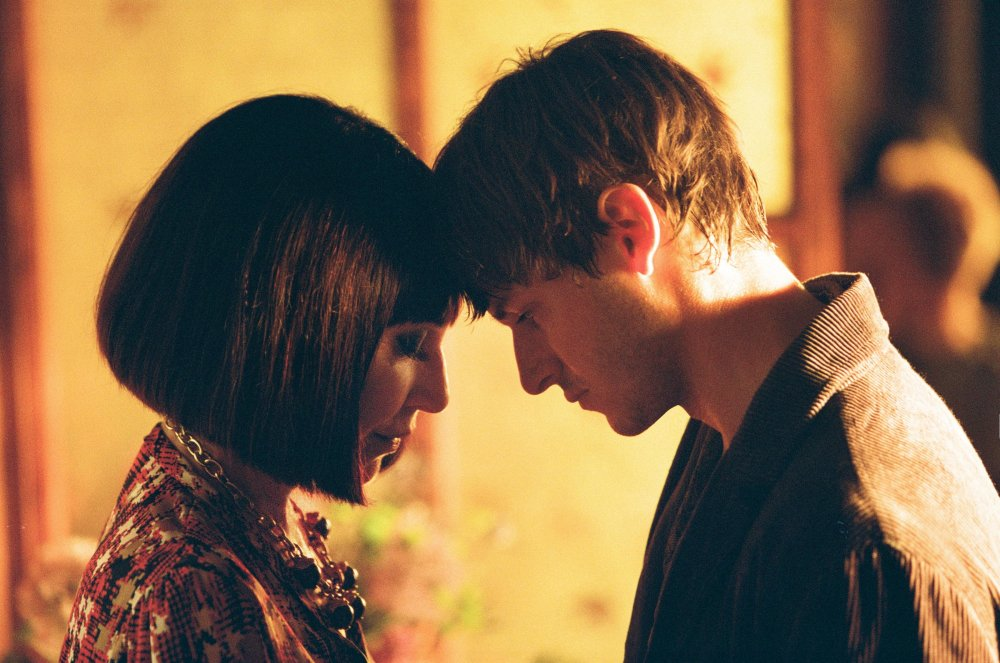 Xavier Dolan's It's Only the End of the World: 'breathtakingly clunky'