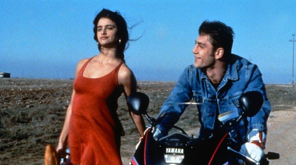 Jamón, Jamón (1992)