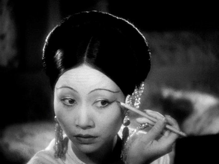 Java Head (1934)