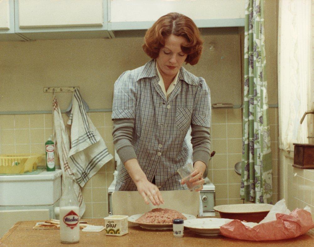 10 great feminist films | BFI