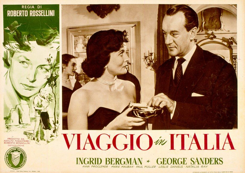 journey-to-italy-1954-004-italian-poster.jpg?itok=oxZCdAMD