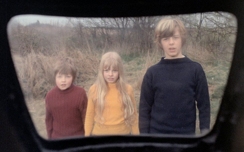 Kadoyng (1972)