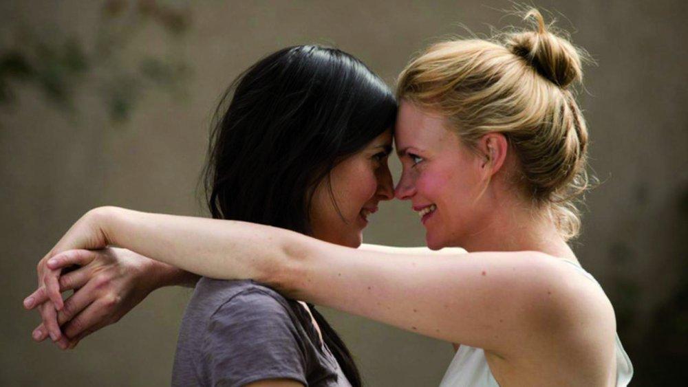 Kiss Me (2011)