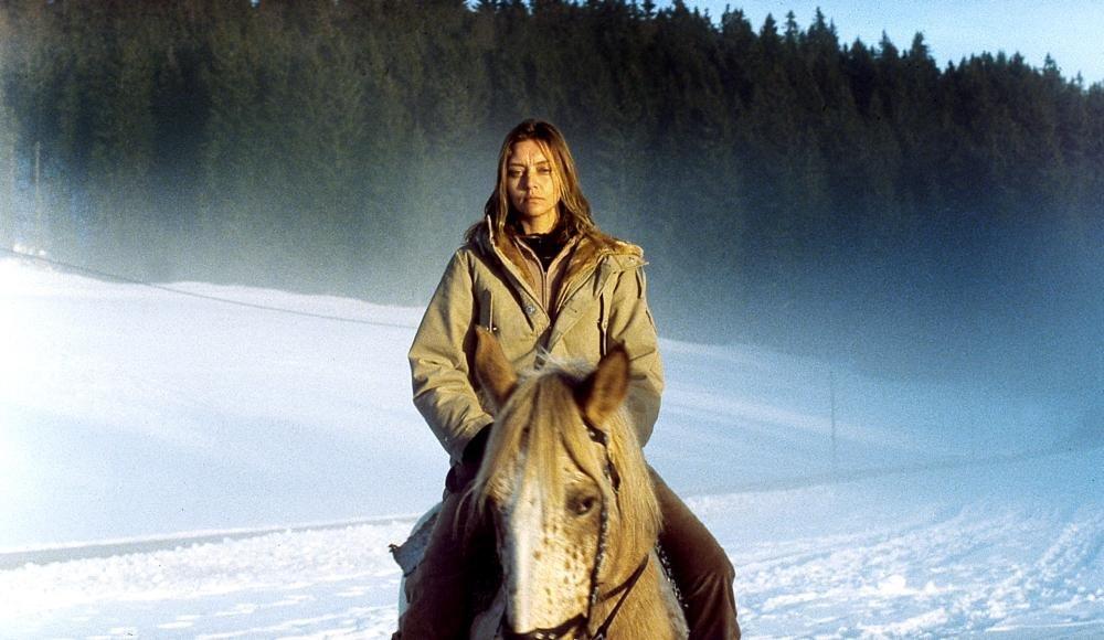 Golubeva in L'Intrus (2004)