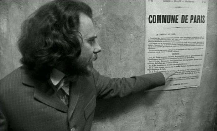 La Commune (2000)