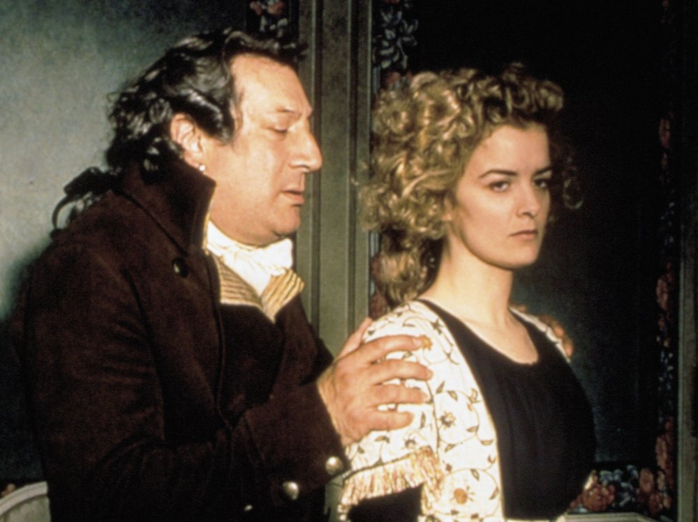10 great films set in the 18th century | BFI