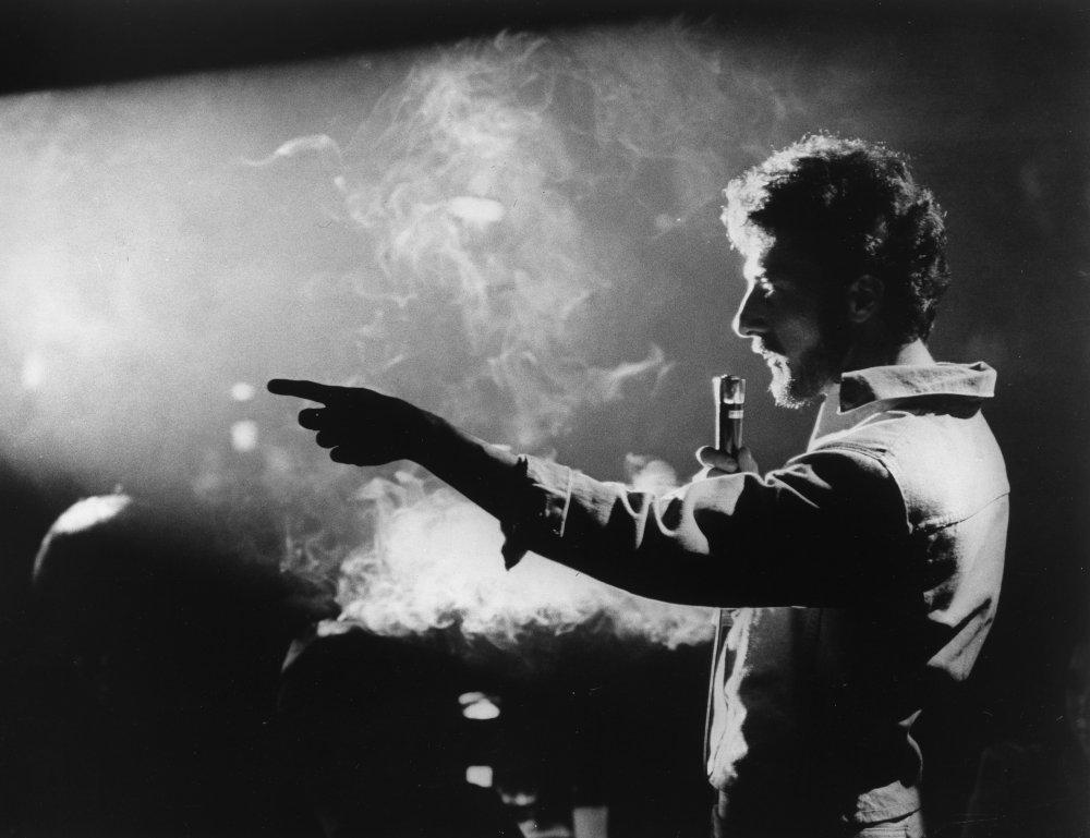 Lenny (1974)