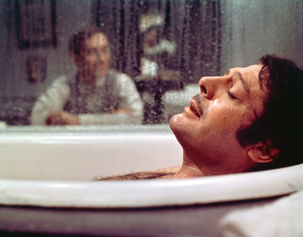 Leo the Last (1969)