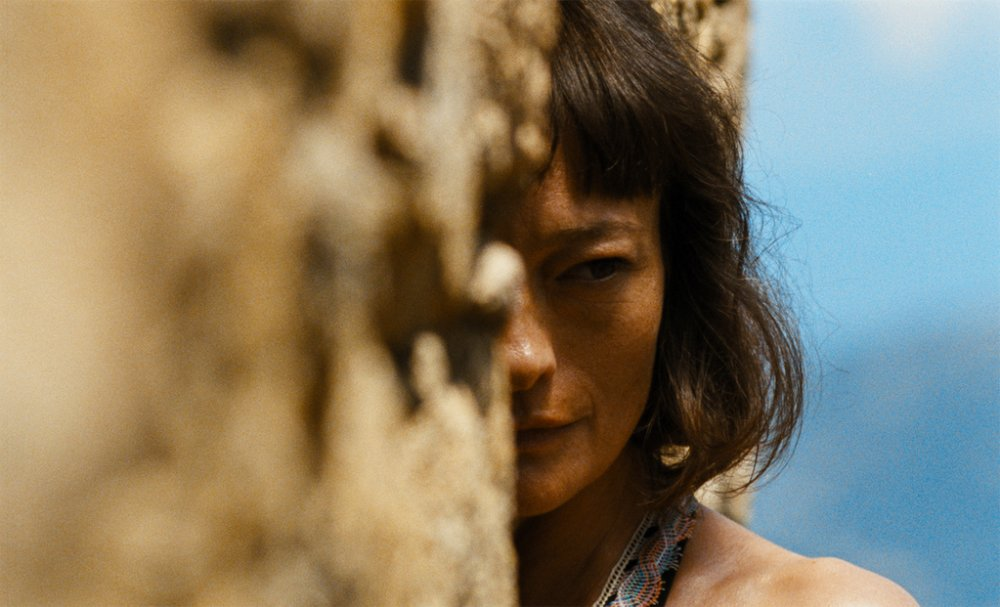 Let the Corpses Tan, the latest from Amer and The Strange Colour of Your Body's Tears directors Hélène Cattet and Bruno Forzani