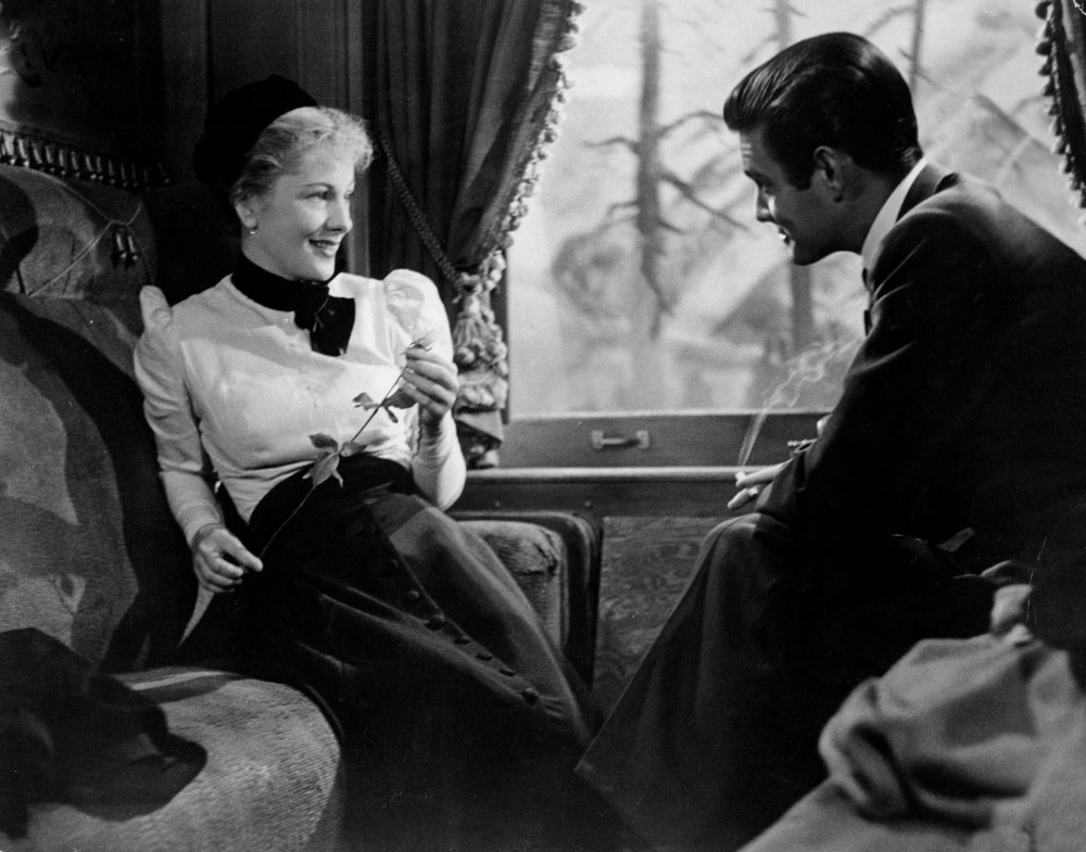 letter from an unknown woman remembering joan fontaine bfi 41829