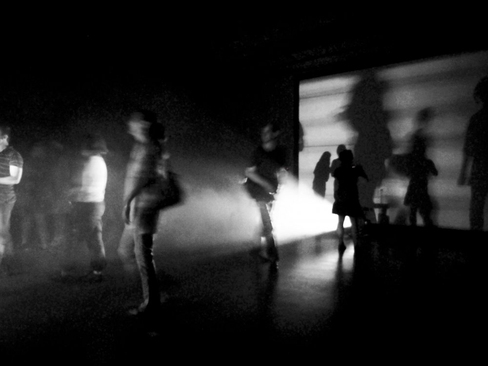 Light Music (1976)