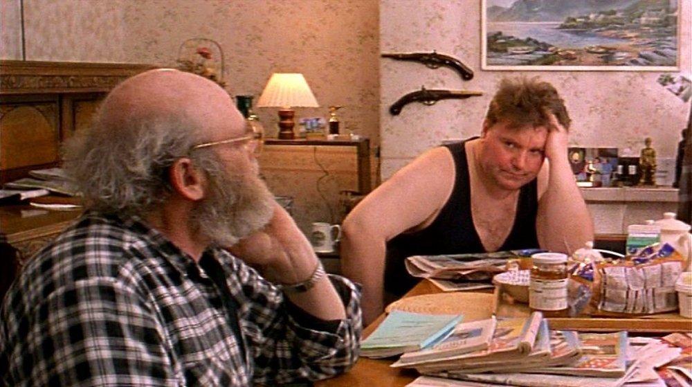 Like Father (2001)