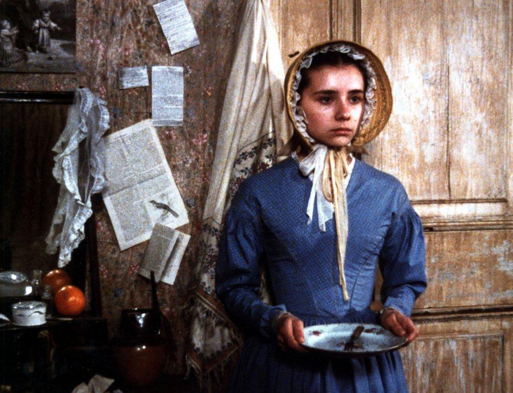 Little Dorrit (1988)