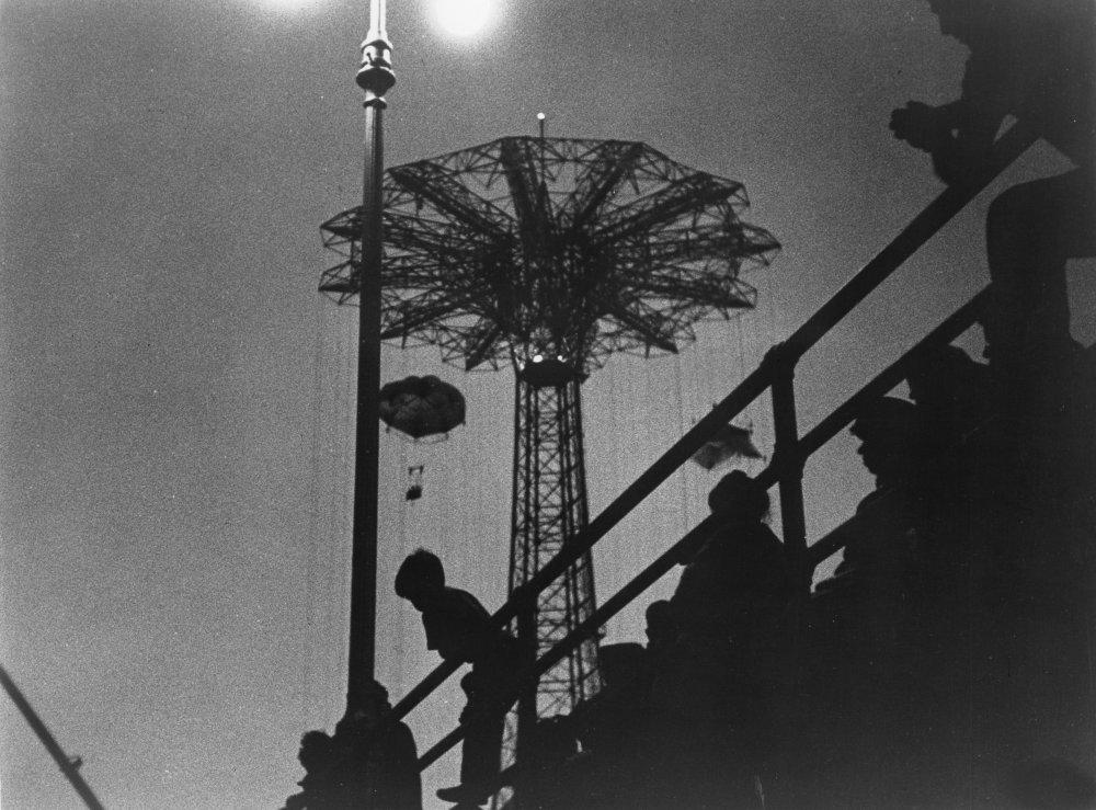 The Little Fugitive (1953)