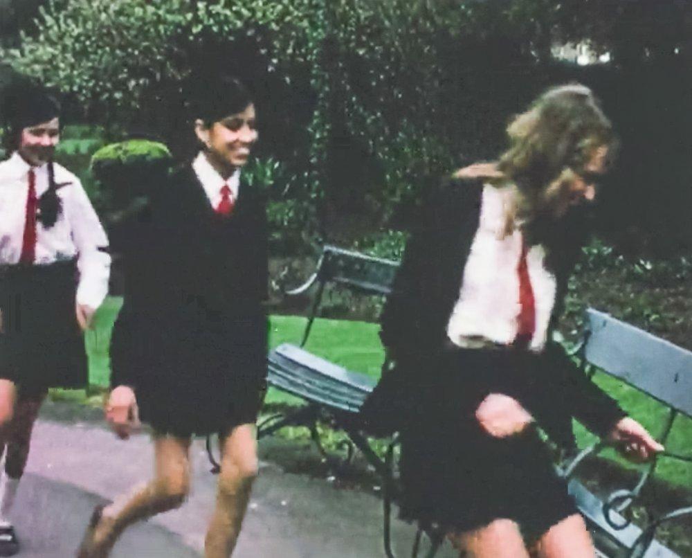Living Together (1971)