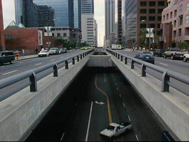 Los (2001)