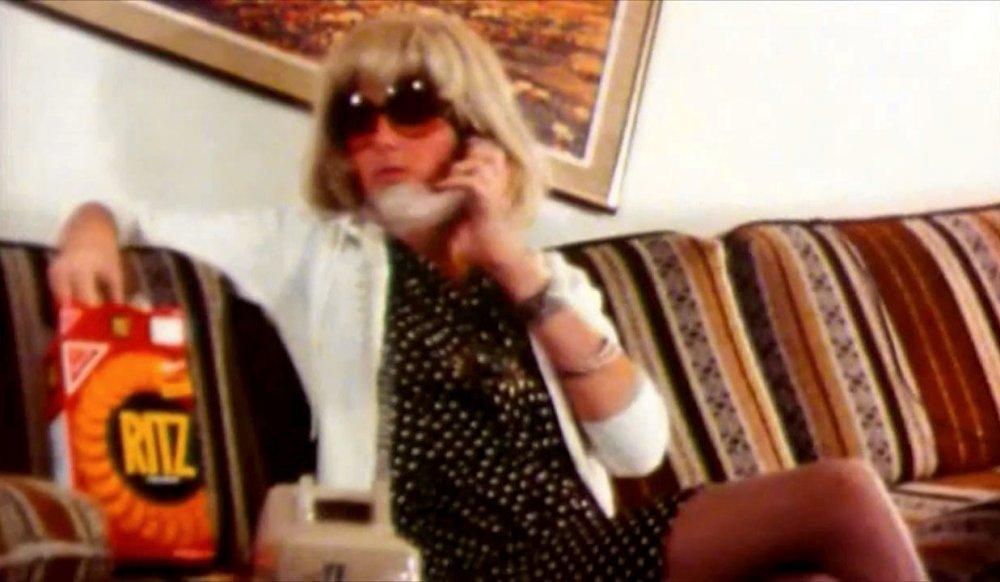 Lovedolls Superstar (1986)